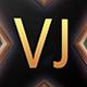 Vj Pack - VideoHive Item for Sale