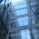 Glass Skyscraper - VideoHive Item for Sale
