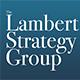 lambert-strategy