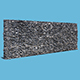 Gray Stone Wall - 3DOcean Item for Sale