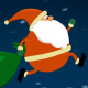 Christmas Santa - VideoHive Item for Sale