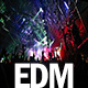 Zedd Style Happy Electro EDM