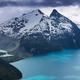 Garibaldi lake - PhotoDune Item for Sale
