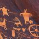 Petroglyph - PhotoDune Item for Sale