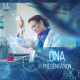 Medical DNA Presentation - VideoHive Item for Sale