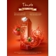 Tomato Juice Ad - GraphicRiver Item for Sale