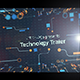 Sci-Fi Trailer - VideoHive Item for Sale