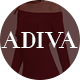 JMS Adiva - Responsive Prestashop Fashion Store Theme - ThemeForest Item for Sale