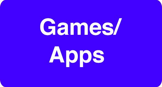 Usage - Game