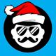Epic Christmas Ident