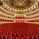 Empty auditorium of the great theater - PhotoDune Item for Sale