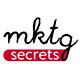 mktgsecrets