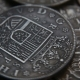 Collection of Old Spanish Coins - VideoHive Item for Sale