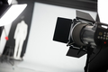 Photo studio with lighting equipment. - PhotoDune Item for Sale