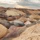 Landscape old waterlogged sand quarry - PhotoDune Item for Sale