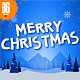15 Christmas Instagram Banners - GraphicRiver Item for Sale