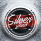 Silver Sound Flyer - GraphicRiver Item for Sale