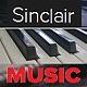Sinklair_Music