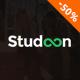 Studeon | Education Center & Training Courses