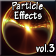 Particle Effects Sprites Vol.3 - GraphicRiver Item for Sale