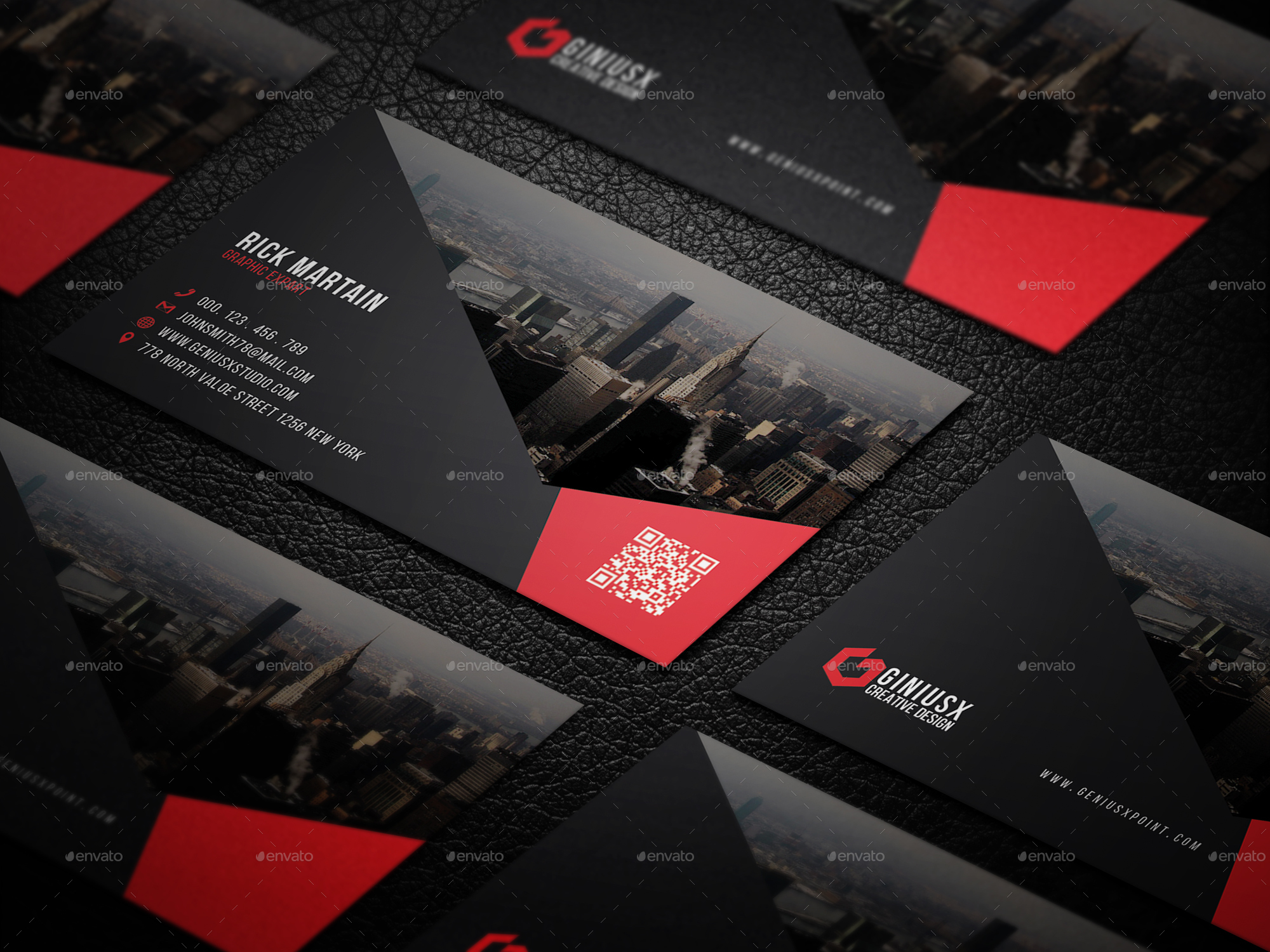Creative business cards image collections free business cards creative business card by geniuspoint graphicriver creative business cards 01previewg 02previewg magicingreecefo image collections magicingreecefo Images
