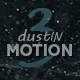 Dust in Motion 3 - Snow Motes Particles - VideoHive Item for Sale