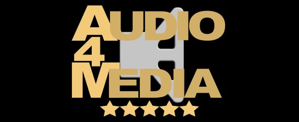 Royalty free music profil audio4media%20 590x242