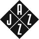 JAZZ-GFX