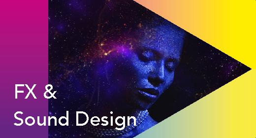 FX & Sound Design