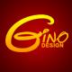 GinoDesign
