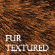Fur Texture Backgrounds