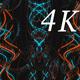 Metamorph Color 4K 05 - VideoHive Item for Sale