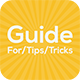 Best Guide For  - TIPS - TRICKS - HOW TO + Admob