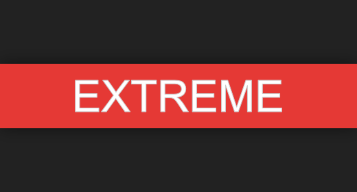 Action Extreme