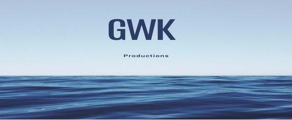 Rsz banner gwk