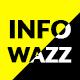InfoWazz - WordPress Theme for Blog / Magazine / Newspaper - ThemeForest Item for Sale