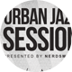Urban Jazz Session Music Flyer - GraphicRiver Item for Sale