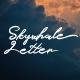 Skywhale Letter