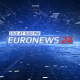 Euronews Opener - VideoHive Item for Sale