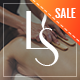 Luxury Spa - Beauty Spa & Wellness Resort Theme - ThemeForest Item for Sale