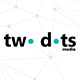 twodotsmedia