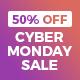 Trend - Multipurpose / Fashion / Restaurant / Construction / Modern Shop WooCommerce WordPress Theme - ThemeForest Item for Sale