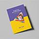 Brochure – Kindergarten Bi-Fold