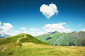 Caucasus mountains. Abkhazia - PhotoDune Item for Sale