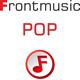 Fashionable Pop - AudioJungle Item for Sale