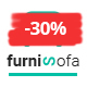 Furnisofa - Responsive Shopify Theme With Sections - ThemeForest Item for Sale