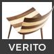 Verito Furniture Store Shopify Theme & Template