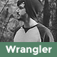 Wrangler Fashion Store Shopify Theme & Template