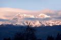 Andes sunrise - PhotoDune Item for Sale