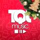 Christmas Boom Bap Rap